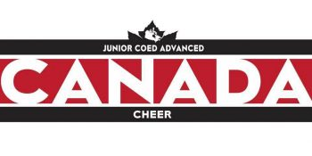 Team Canada Junior Coed